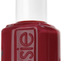Essie A-List 0.5 oz - #434