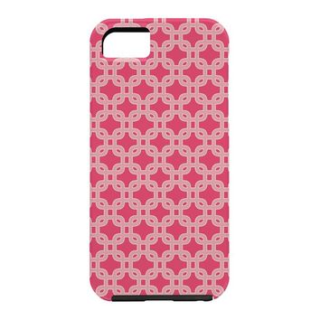 Caroline Okun Trelliage Cell Phone Case