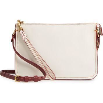 COACH 1941 Colorblock Soho Leather Crossbody Bag | Nordstrom