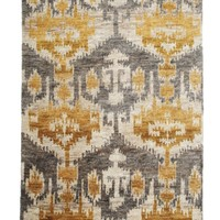 Zara Rug | Area Rugs | Decor | Z Gallerie