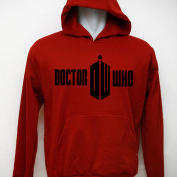 custom doctor who , Hoodie Girl, Awesome Hoodie, T shirt, T shirt Girl, T shirt Mens, Funny Hoodie, Funny T shirt