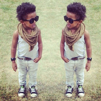 Kids Boys Girls Baby Clothing Products For Children = 4446146116