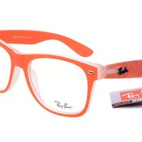 Cheap glasses on sale Ray-Ban-RB300 eyeglasses_3090518713_220