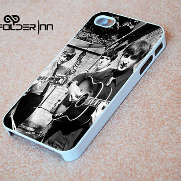 THE BEATLES iPhone 4s iphone 5 iphone 5s iphone 6 case, Samsung s3 samsung s4 samsung s5 note 3 note 4 case, iPod 4 5 Case