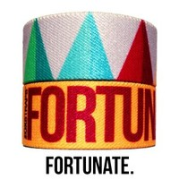 Fortunate.Purchase