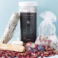 Cleanse Ritual Kit