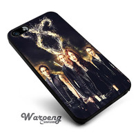 The Mortal Instruments City movies iPhone 4s iphone 5 iphone 5s iphone 6 case, Samsung s3 samsung s4 samsung s5 note 3 note 4 case, iPod 4 5 Case