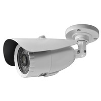 Avemia Night Vision Weather Proof Bullet Camera