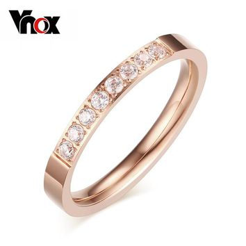 Wedding/Engagement Ring with Simple Design. FREE Shipping.