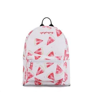 University College Backpack 2018 Females s Shoulder Bags Casual Travel Korean Sweet Print  For Students Women  School Bags For LadiesAT_63_4