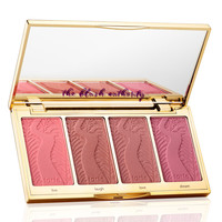 tarteist™ blush palette from tarte cosmetics