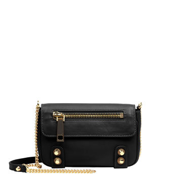 Dylan Crossbody Mini Bag