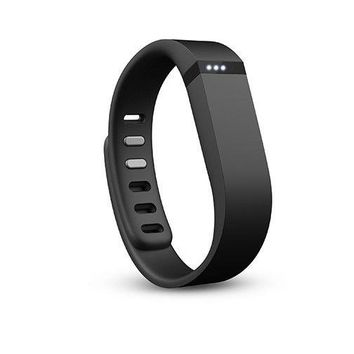 FitBit Flex Activity Tracker, Small Band and Charger