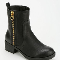 Wanted Channing Ankle Boot - Urban Outfitters