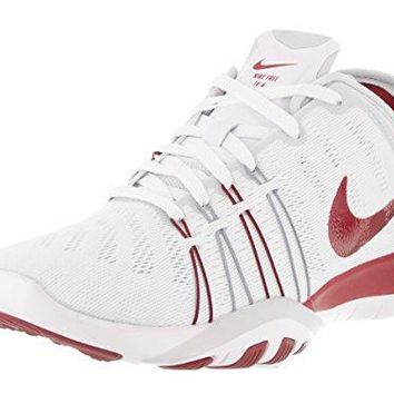Womens Nike Free TR 6 Training Shoes nikes running shoes for women