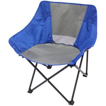 Ozark Trail Low Back Camping Chair