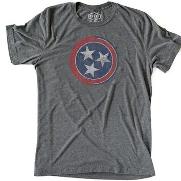 Tennessee Roundel T-Shirt