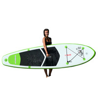 SPK-1 Stand up Paddle Board BT-88867