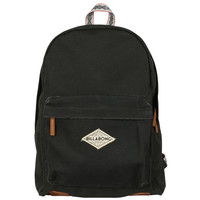 Billabong Women's Swept Summer Backpack