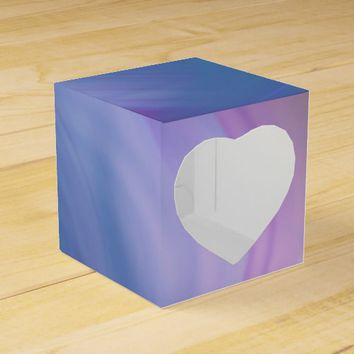 purple waves favor box