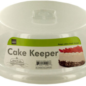 cake storage container with handle Case of 12 & Best Cake Storage Products on Wanelo