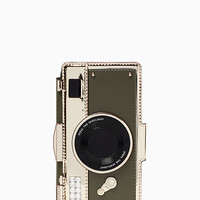 camera folio iphone 7 case | Kate Spade New York