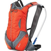 Quest 70 oz Hydration Pack
