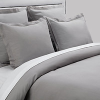 Camerson Bedding | Free Shipping | Z Gallerie