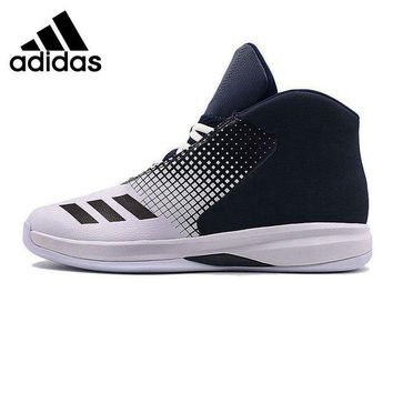VLXJZ Original New Arrival Adidas Court Fury SL Men's Basketball Shoes Sneakers