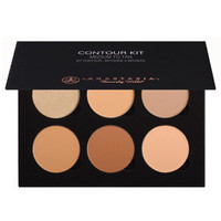 Anastasia Beverly Hills Pro Series Contour Kit Medium at BeautyBay.com