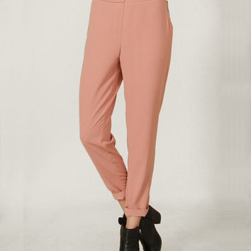 Lorena Trousers