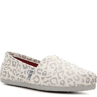 Skechers Bobs Tiger Eye Flat