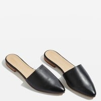 ANGELINA Slip On Loafers - Loafers - Shoes