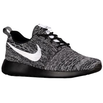 Nike Roshe One - Women's at Foot Locker