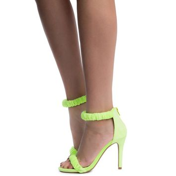 Women's Keesha High Heel