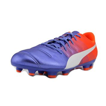 Puma evoPOWER 4.3 FG   Soccer/Football Cleats