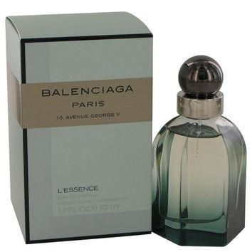 balenciaga paris l essence by balenciaga eau de parfum spray 1 7 oz 4