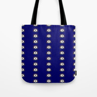 flag of kentucky 2-flag of kentucky,kentucky,america,us,Bluegrass State,Kentuckian Tote Bag by oldking