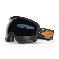 Spy Platoon Midnight Makeout Snowboard Goggles