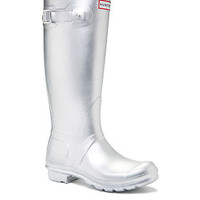 Original Metallic Rain Boot - Hunter - Victoria's Secret