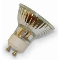 Candle Warmers Etc. NP5 Replacement Bulb $9.96