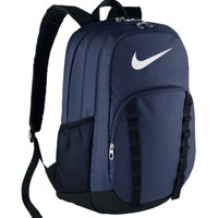 Nike Brasilia 7 XL Backpack | DICK'S Sporting Goods