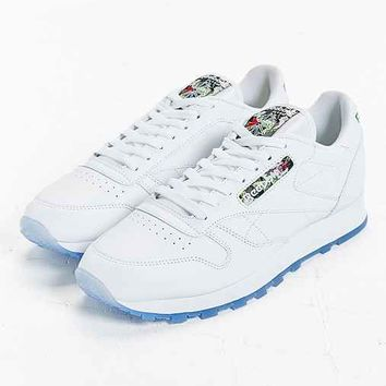 Reebok Classic Leather SF Sneaker