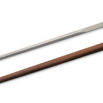 """SD12140 Damascus Taiji Sword Cane with Knife """"Dragon King"""" (MSRP $679.00), Free Shipping"""