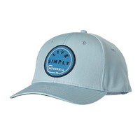 Patagonia Live Simply® Hook Roger That Hat