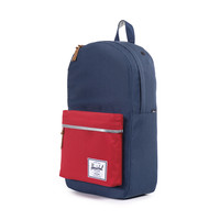 Herschel Supply Woodside Backpack