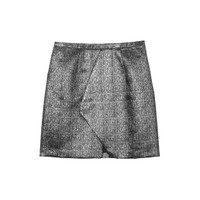 Hama skirt | New Arrivals | Monki.com