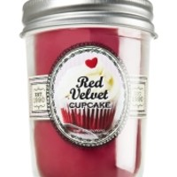 Mason Jar Candles: $7 - Home & Candles - Bath & Body Works