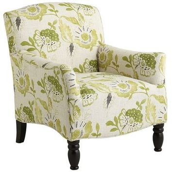 Frankie Chair - Dally Green$449.95