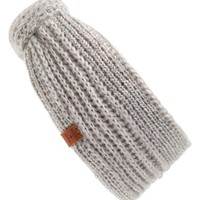 Women's Bickley + Mitchell Knit Head Wrap